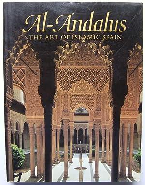 Acheter les livres de la Collection « Art » | AbeBooks: Hang
