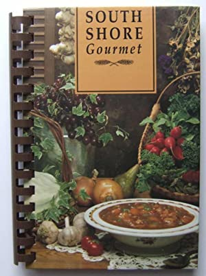 South Shore Gourmet: Delicious Recipes from Parents, Teachers and Friends of Yeshiva Toras Chaim ...