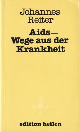 dimensionen einer krankheit aids