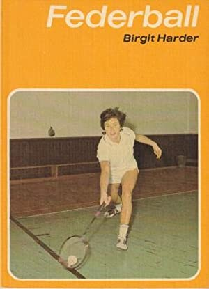 Mädchen mit Federball Postcard Chardin Kunstkarte