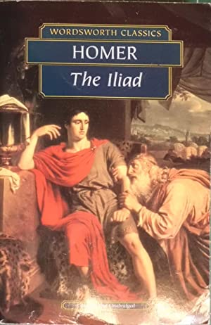 the master servant relationships in homers the iliad and beowulf Important role of women in homer's odyssey essay examples servant and master more about important role of women in homer's odyssey essay examples.