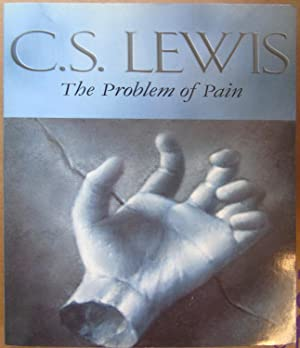 a review of cs lewis solution of the problem of pain In the problem of pain, cs lewis, one of the most renowned christian authors and thinkers how does one review any book by cs lewis.