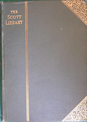 Select Writings Of Ralph Waldo Emerson. The: Emerson, R.W. &