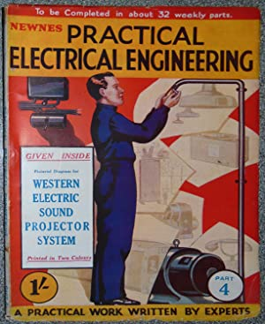 Newnes Practical Electrical Engineering Part 4