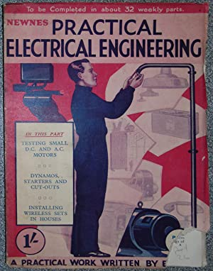 Newnes Practical Electrical Engineering Part 26