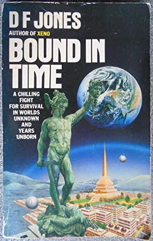 Bound in Time