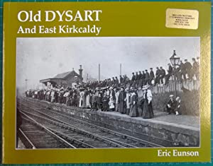 Old Dysart and East Kirkcaldy