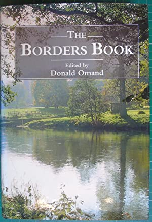 The Borders Book