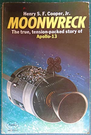 Moonwreck: Henry S F