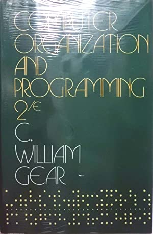 Computer Organization and Programming (Computer Science)