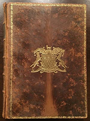 THE LEGENDARY BALLADS OF ENGLAND & SCOTLAND: JOHN S. ROBERTS