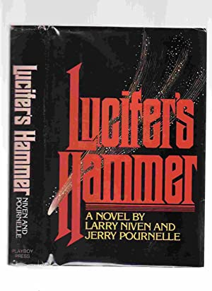 Lucifer's Hammer: Niven, Larry and
