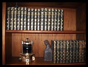 The Works of Rudyard Kipling: Kipling, Rudyard