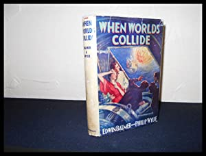 When Worlds Collide: Balmer, Edwin, and