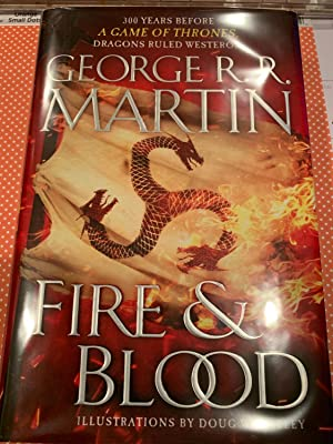 game of thrones - First Edition - AbeBooks