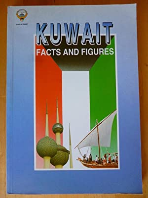Kuwait. Facts and Figures.