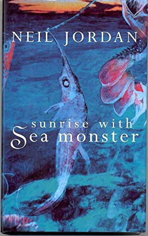 Sunrise with Sea Monster