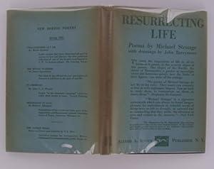 RESURRECTING LIFE: STRANGE, Michael (Oelrichs, Blanche)