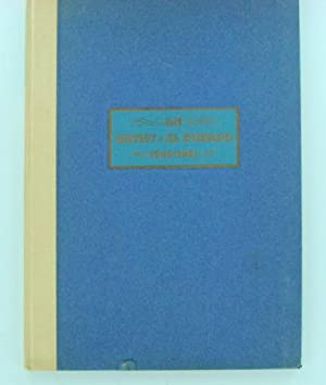 AN ARTIST IN EL DORADO; The Drawings and Letters of Daniel Wadsworth Coit: COIT, Daniel Wadsworth; ...