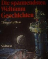 11 Bücher V Hart Arbeitend Sammlung Paket Marion GrÄfin DÖnhoff Kindheit Ostpreussen Uva