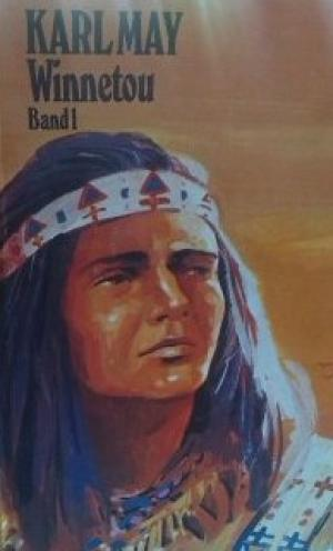 Winnetou Band 1
