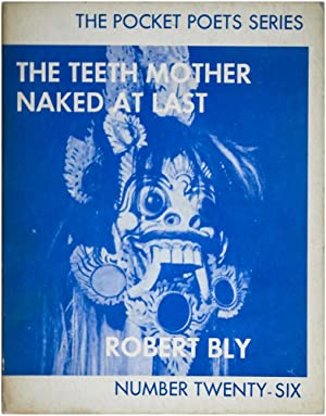 The Teeth Mother Naked At Last
