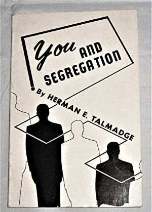 You and Segregation
