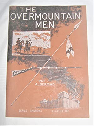 The Overmountain Men