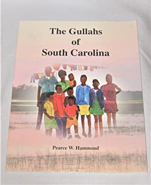 The Gullahs of South Carolina