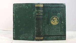 Mandalay to Momien: A Narrative of the: ANDERSON, John.