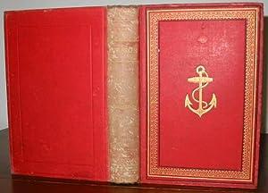 The Catholic Crusoe; Adventures of Owen Evans,: ANDERDON, W[illiam]. H[enry].