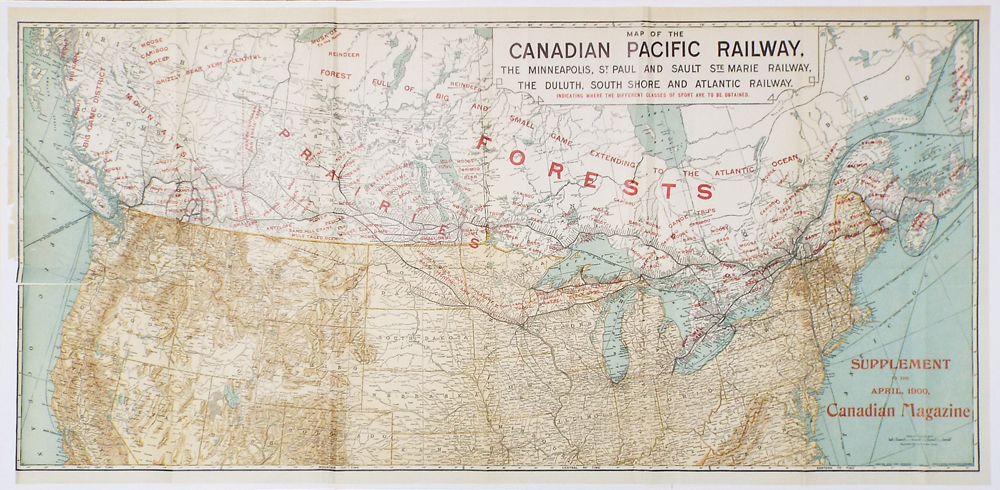 Map of the Canadian Pacific Railway, The ... Canadian Pacific Railway Map on soo line railroad, northern pacific railway, canadian pacific holiday train route, go transit, rogers pass, great northern railway, bc rail, canadian national railway passenger service, southern pacific railroad, norfolk southern railway, bnsf railway map, kicking horse pass, canadian pacific train system, canada railway map, kansas city southern railway, cn rail system map, pennsylvania railroad map, national policy, dakota, minnesota and eastern railroad, csx transportation, canadian pacific railroad, atchison, topeka and santa fe railway, canadian national railway company, norfolk and western railway, burlington northern railroad, canadian pacific rr, via rail railway map, canadian pacific rail system, union pacific railroad, quebec central railway map, panama canal railway map, canadian pacific holiday train schedule, via rail, cn railway map, canadian railroad route map, burlington northern santa fe map, james j. hill, soo line railroad map, british columbia railway map,