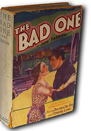 The Bad One (Photoplay Edition)