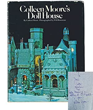 Colleen Moore's Doll House (Star of the: Moore, Colleen