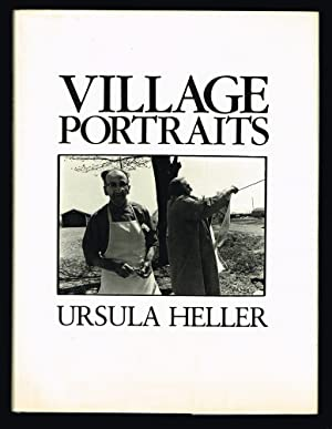 Village Portraits
