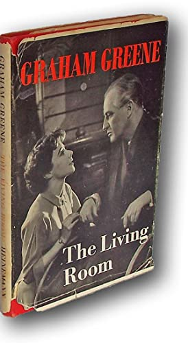 The Living Room (Books into Film)