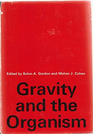 Gravity and the Organism