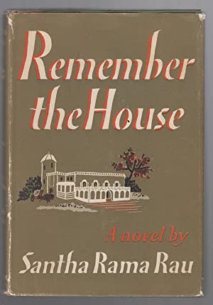 Remember the House