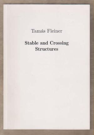 Stable and Crossing Structures