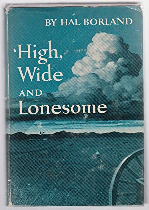 High, Wide and Lonesome