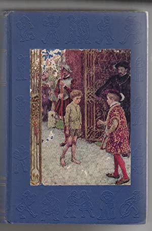 The Prince and the Pauper (Every Child: Twain, Mark