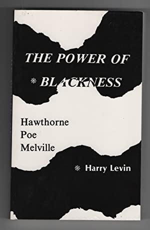 narrative styles in poe melville hawthorne Edgar allan poe and romantic writers in america who were contemporaries of poe include hawthorne (whose works poe reviewed and admired), herman melville.