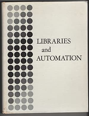 Libraries and Automation