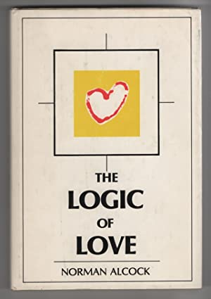 The Logic of Love: Alcock, Norman