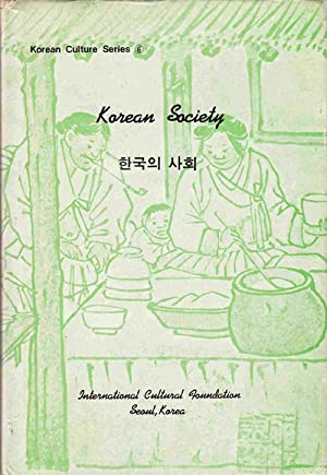 Korean Society