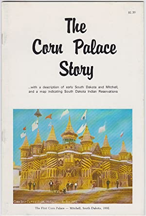 The Corn Palace Story