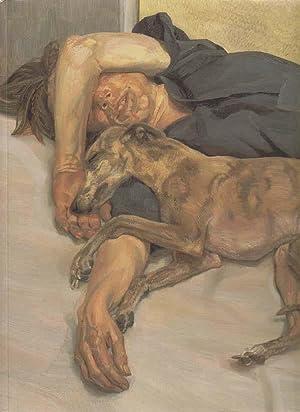 Lucian Freud: Recent Work: Freud, Lucian &