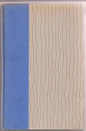 Mallarmé Selected Prose Poems, Essays & Letters: Mallarme, Stephane; Cook, Bradford (...