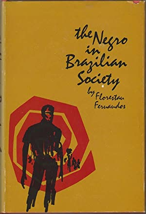 The Negro in Brazilian Society