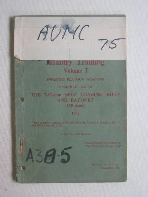 Ministry of Defence (U. K.) Declassified UFO Files